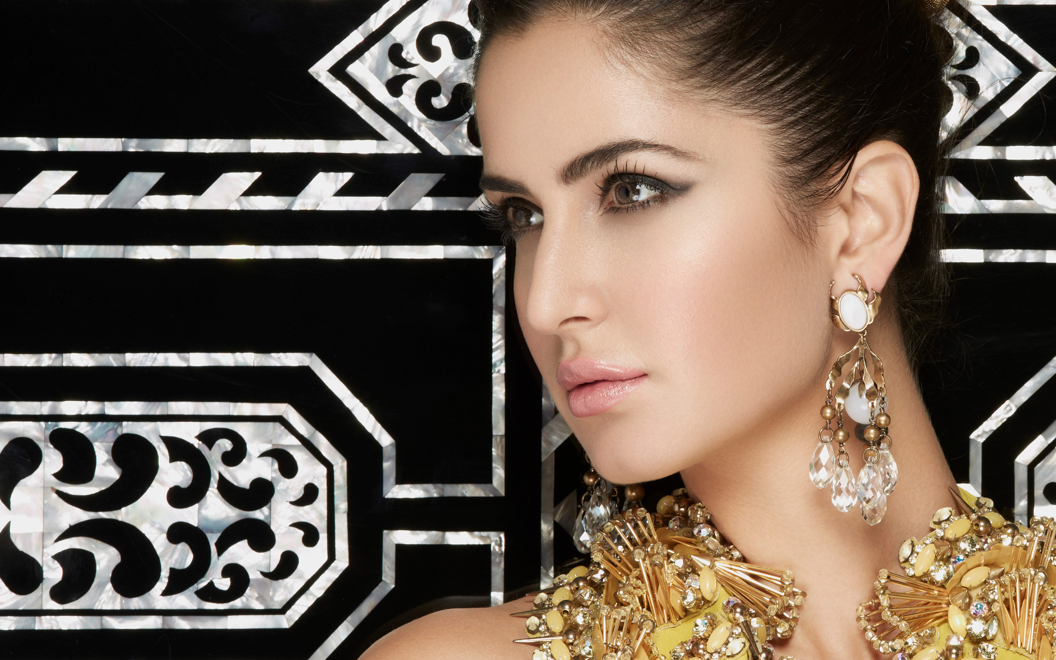 katrina kaif uhd wallpaper