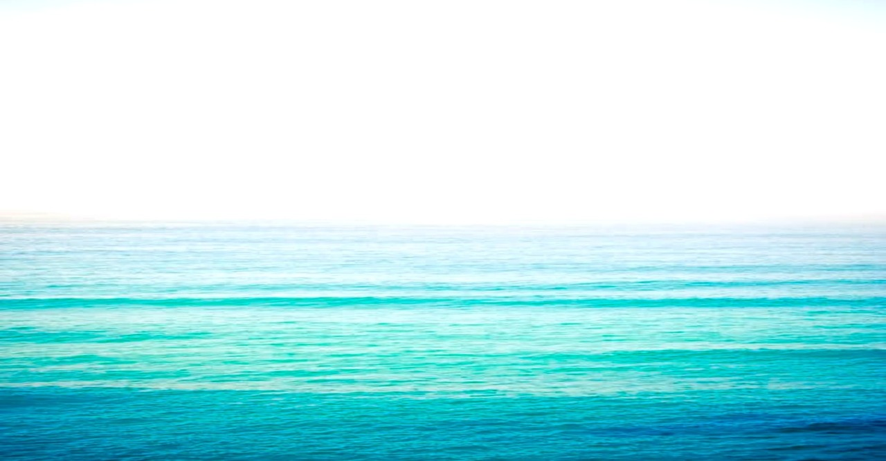Ocean Tumblr Backgrounds Beach Sea Images B