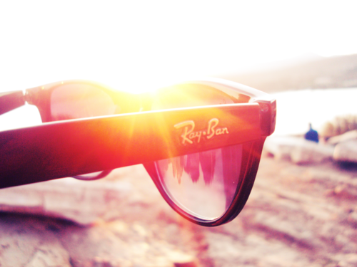 tumblr hd images glasses beach sun