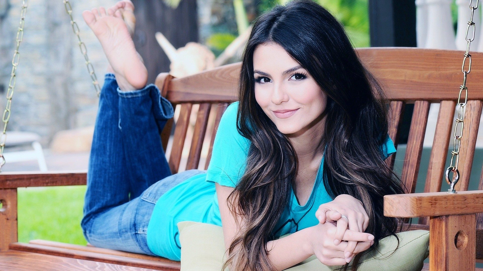 Victoria Justice Wallpaper Hd HD Wallpapers BackgroundsTumblr Backgrounds Images Pictures