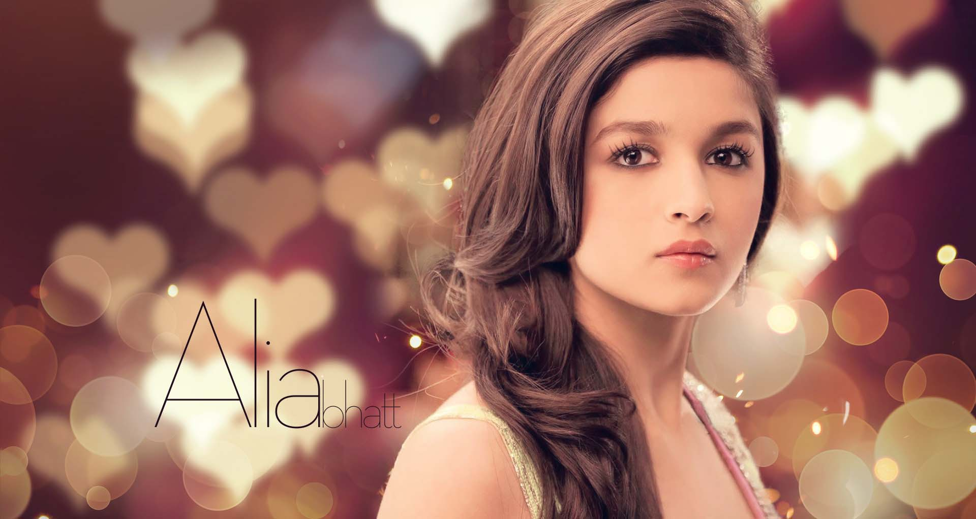 Alia Bhatt hd wallpapers.Desktop wallpapers