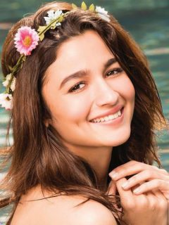 Alia Bhatt pics – HD Wallpapers , HD Backgrounds,Tumblr ... Abstract Desktop Backgrounds Black And White