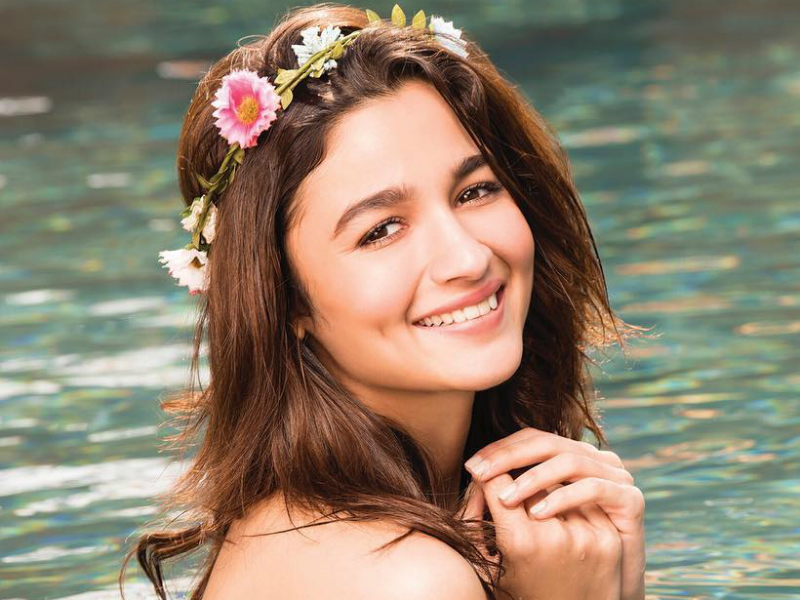 Alia Bhatt Birthday Hd: HD Wallpapers , HD Backgrounds,Tumblr