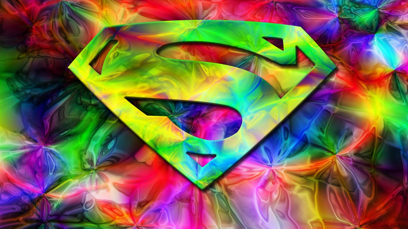 awesome wallpapers hd photos superman � hd wallpapers hd