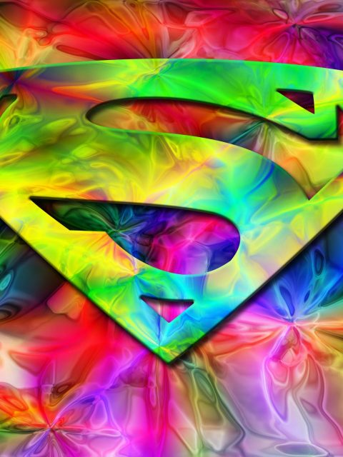 awesome wallpapers hd photos superman