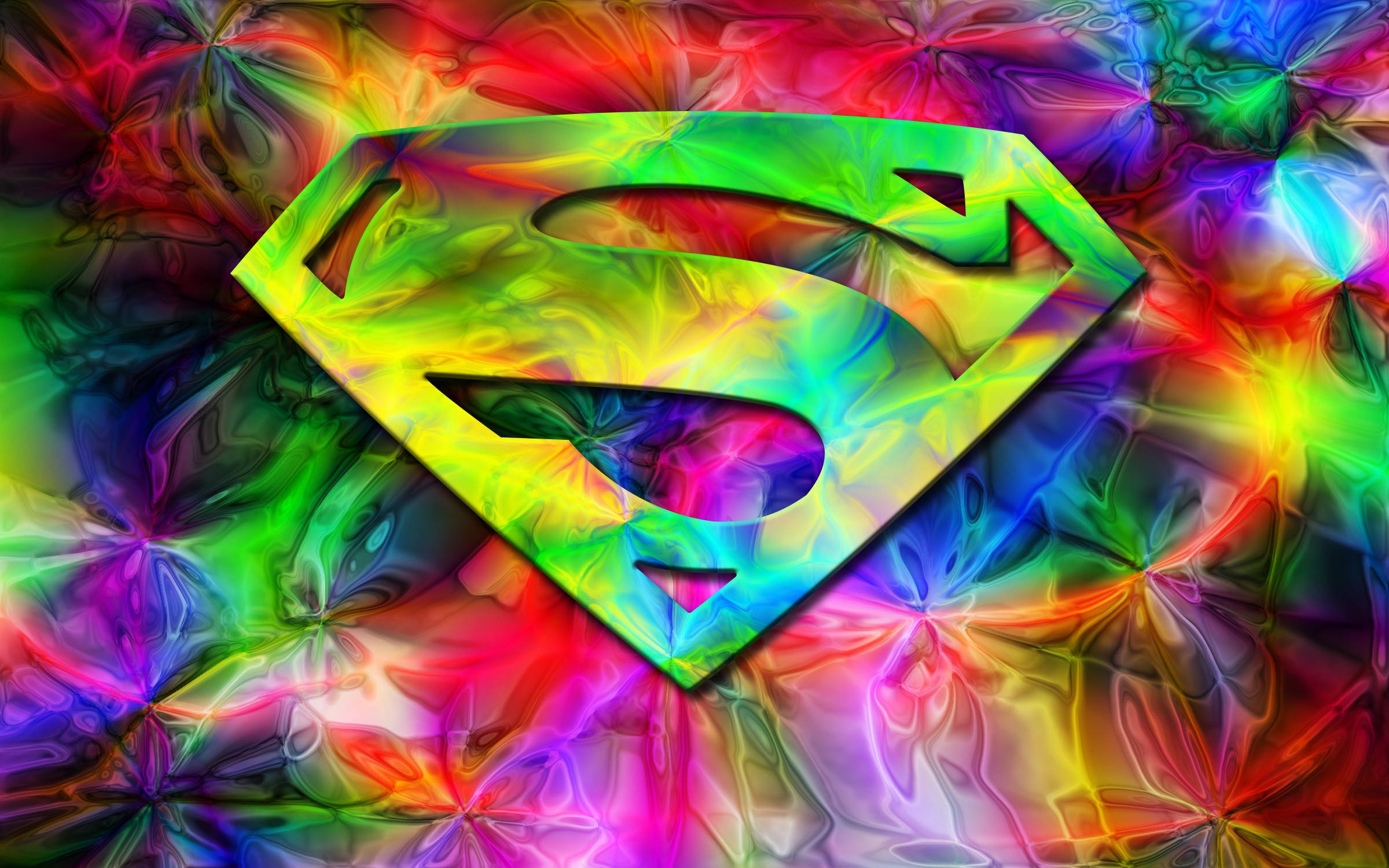 Awesome wallpapers hd photos superman hd wallpapers hd awesome wallpapers hd photos superman voltagebd Choice Image