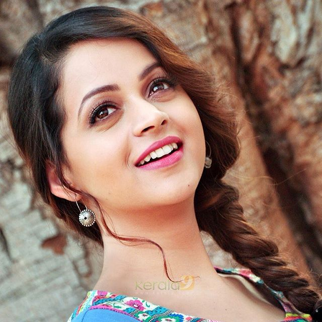 Bhavana Tamil Actress Gallery