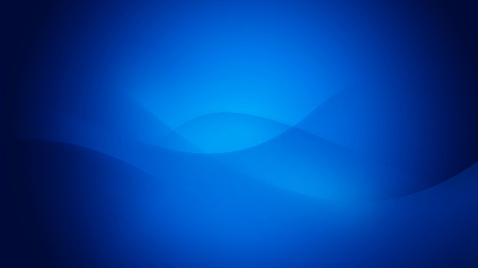 wallpaper hd dlwallhd blue - photo #34