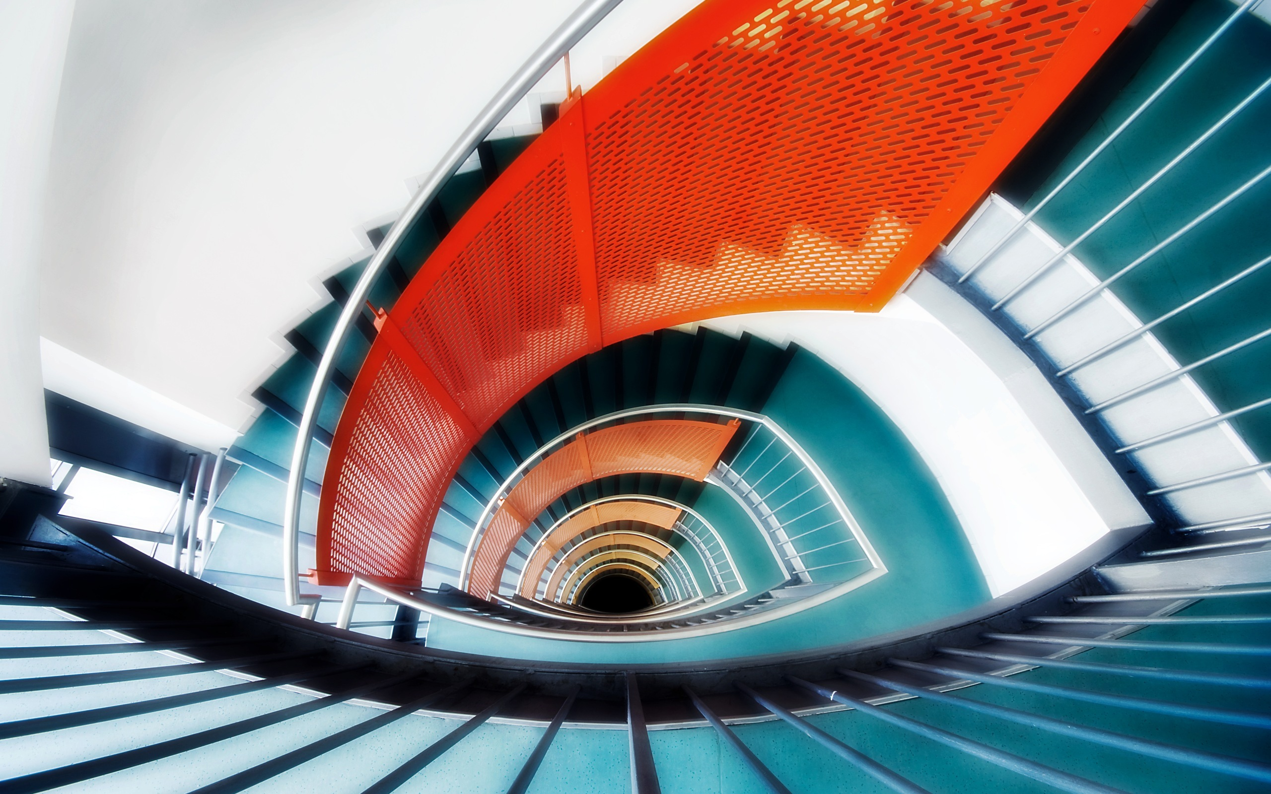 Download Great Stairs Architecture images