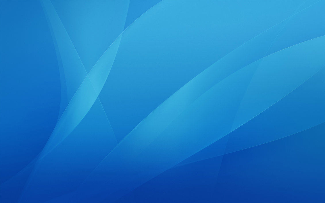 Free Cool Light Blue Background