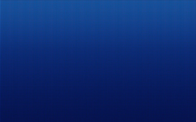 Free Plain Blue Background For Download