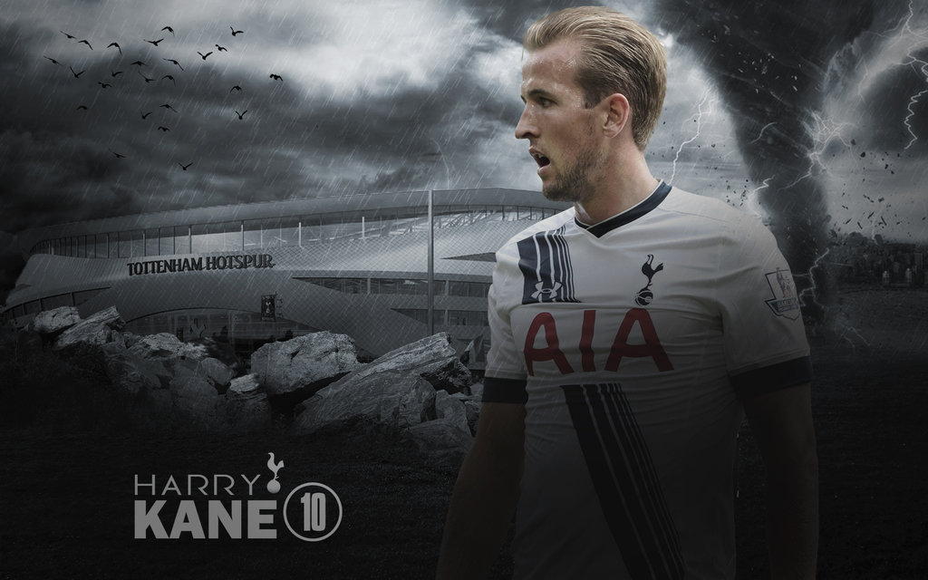 Harry Kane New Wallpaper Hd Wallpapers Hd Backgrounds Tumblr Backgrounds Images Pictures