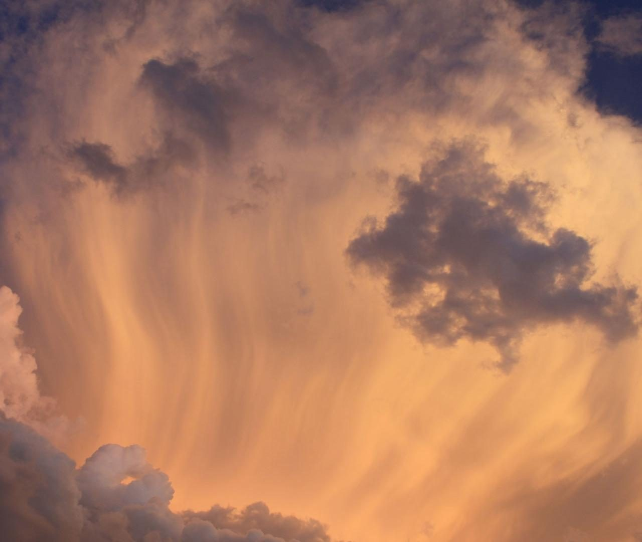 Hd Sky Layer Close Up Background Hd Wallpapers Hd