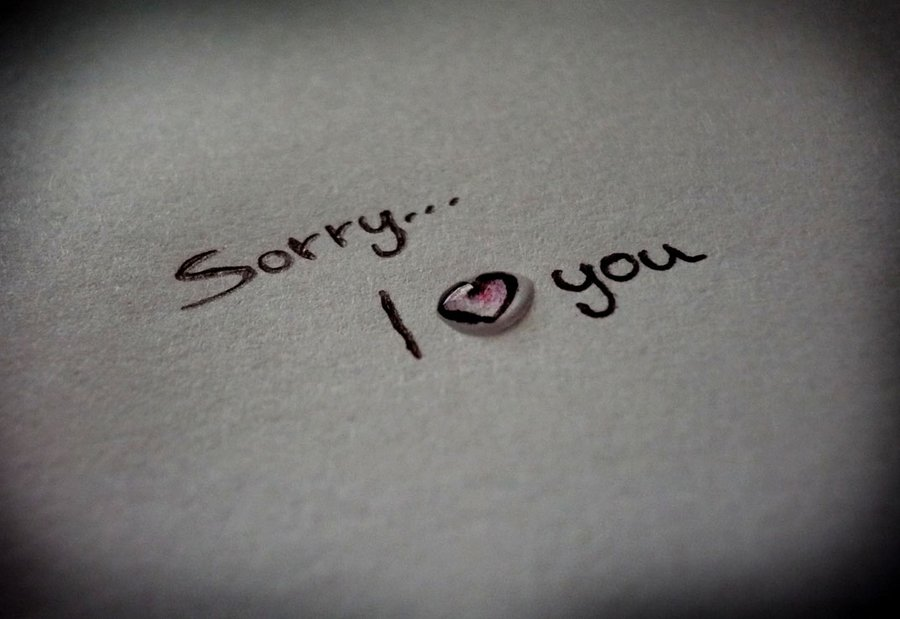 I Love You Wallpapers Hd Wallpapers Hd Backgrounds Tumblr