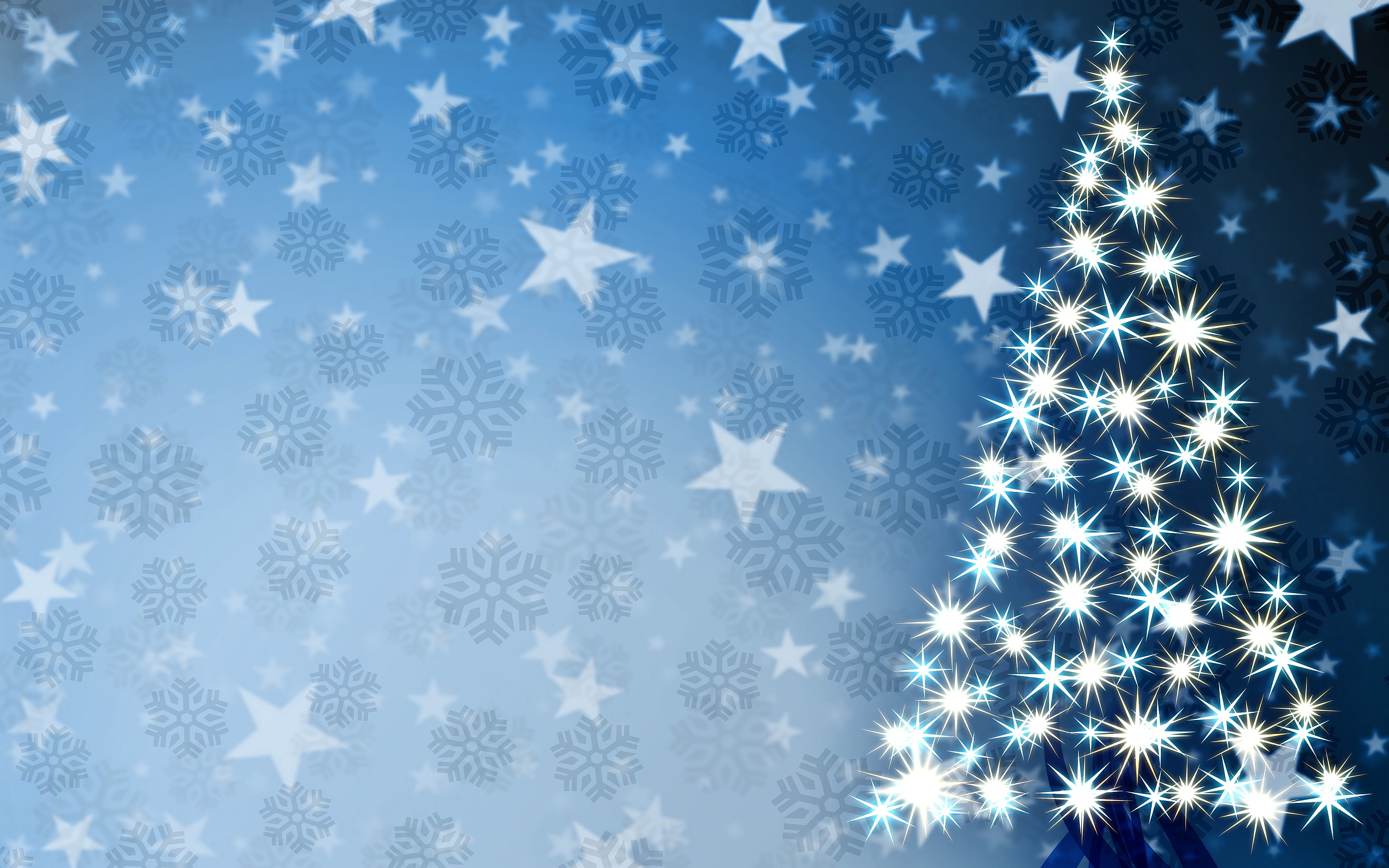 Snow Merry Christmas Wallpaper Hd Star Merry Christmas Wallpaper New