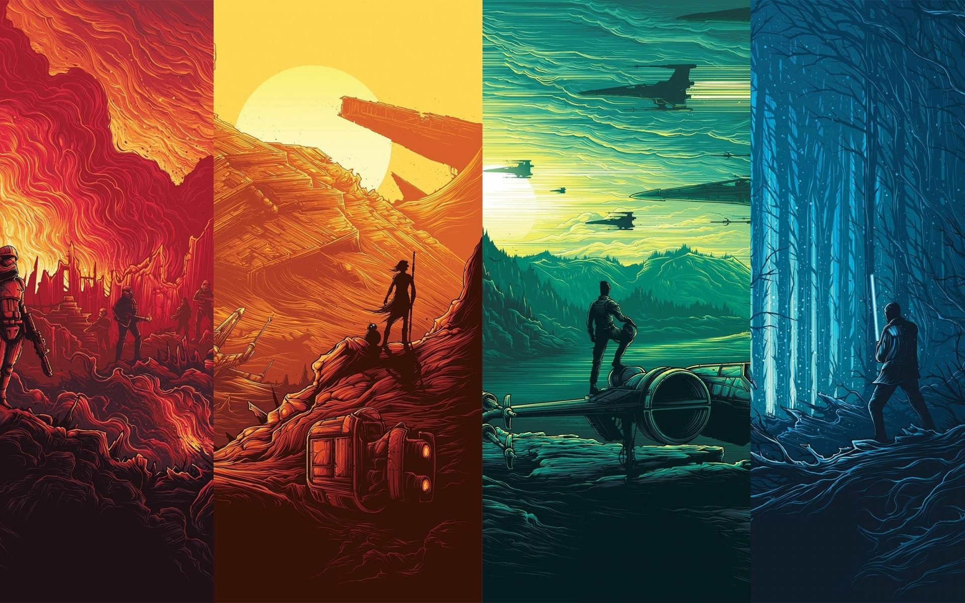 Star Wars Imax Posters Wallpaper Hd Wallpapers Hd Backgrounds Tumblr Backgrounds Images Pictures