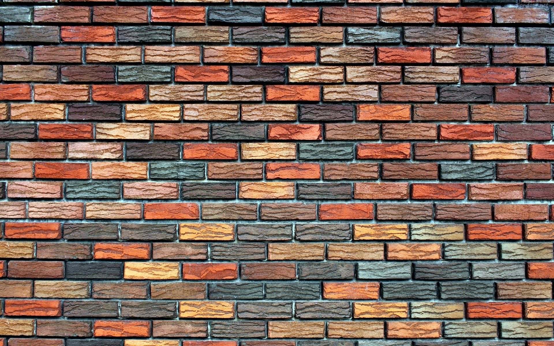 brick wallpaper backgrounds