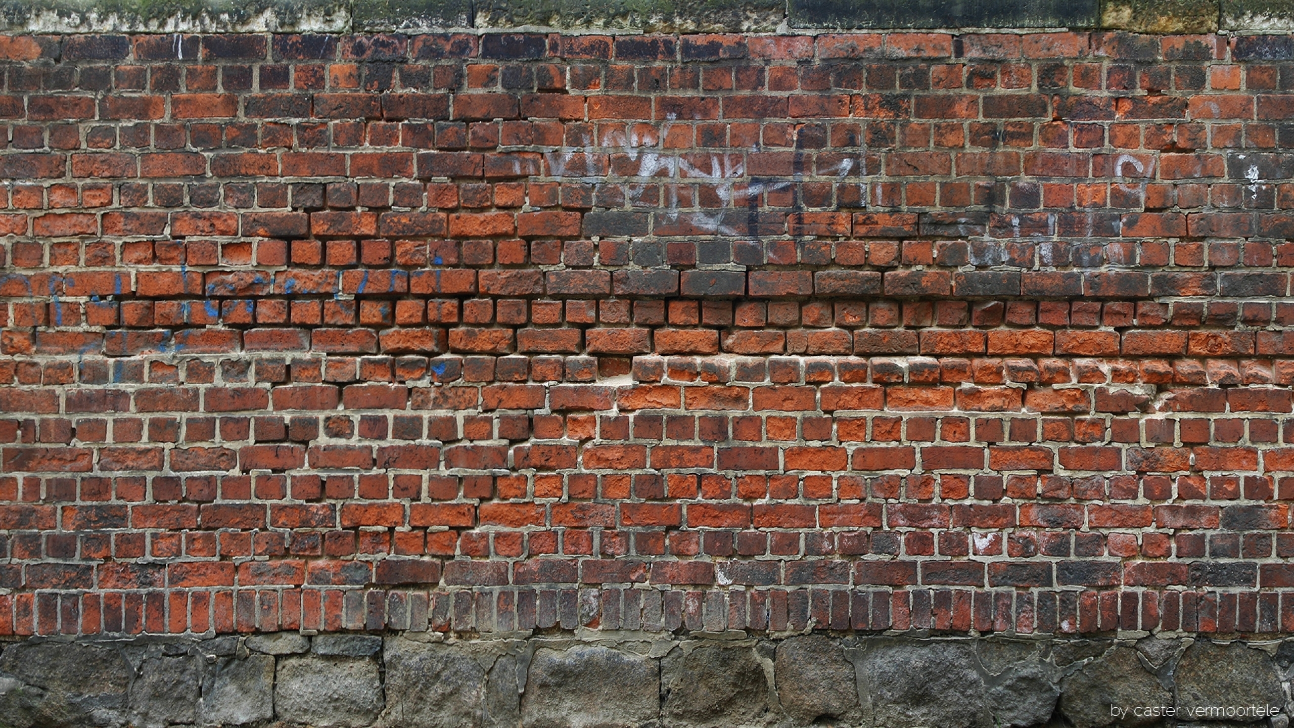 brick wallpapers and backgrounds