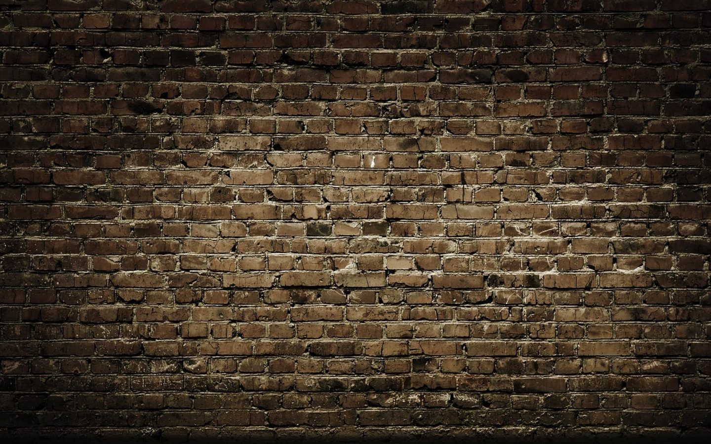interior with brick wall | HD Wallpapers , HD Backgrounds ...