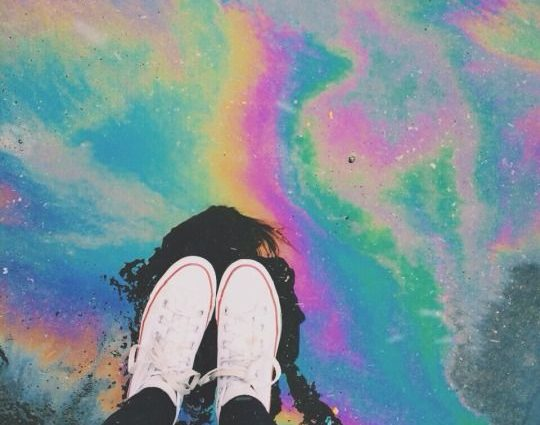 converse photography tumblr imagenes   HD Wallpapers , HD ...