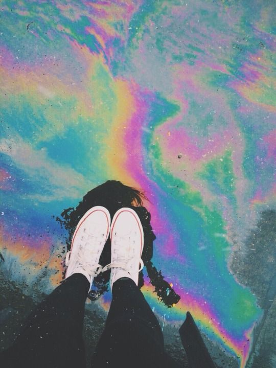 tumblr hipster photography wallpaper wwwpixsharkcom