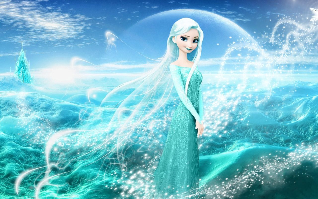 Frozen background hd wallpapers hd backgrounds tumblr - Frozen cartoon wallpaper ...