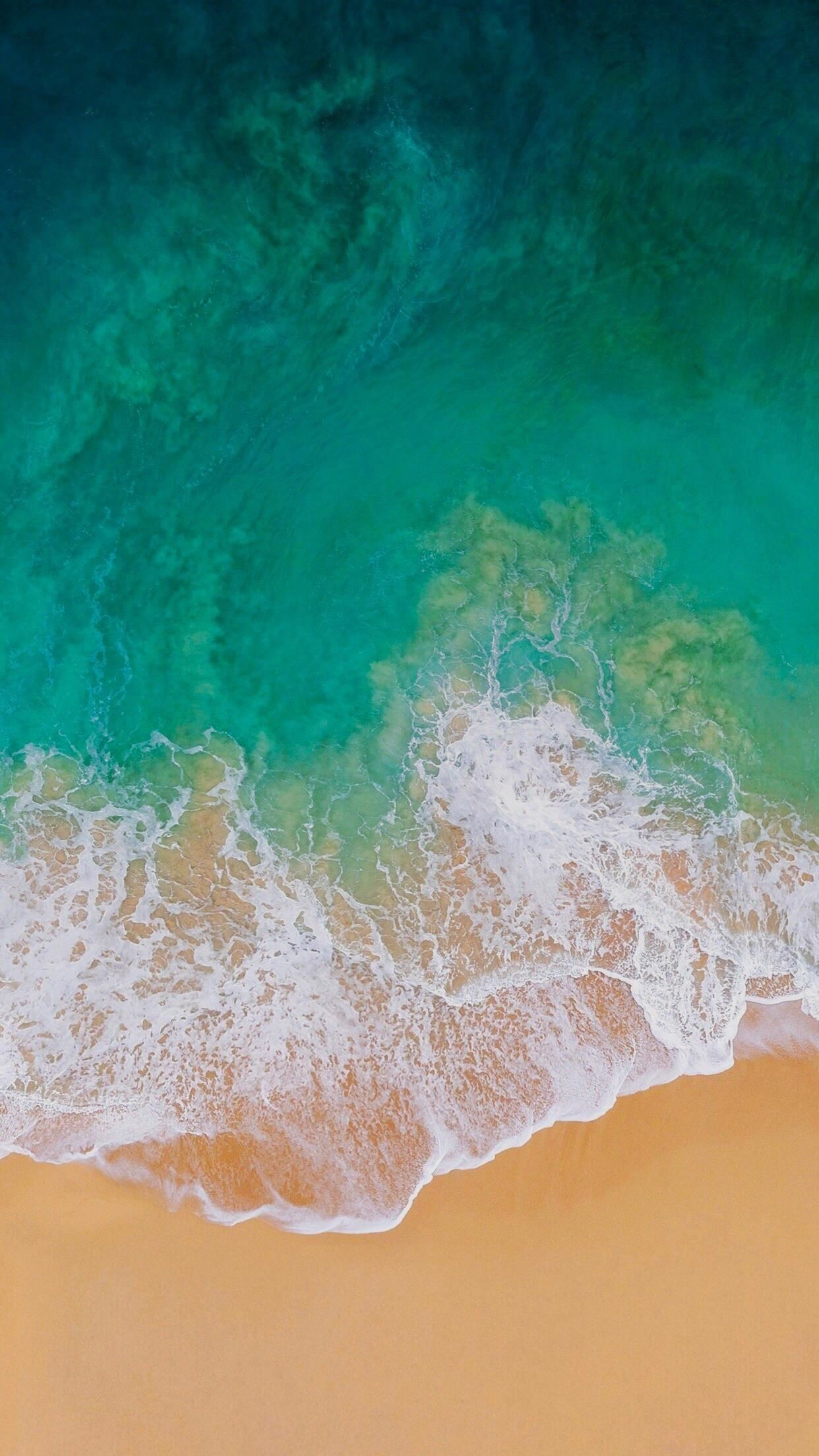 iPhone X Wallpaper HD
