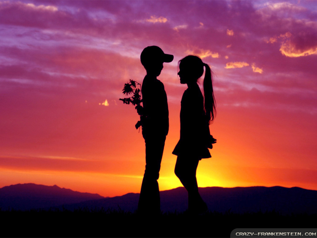 Amazing Couple Love Wallpapers Hd Top: HD Wallpapers , HD Backgrounds