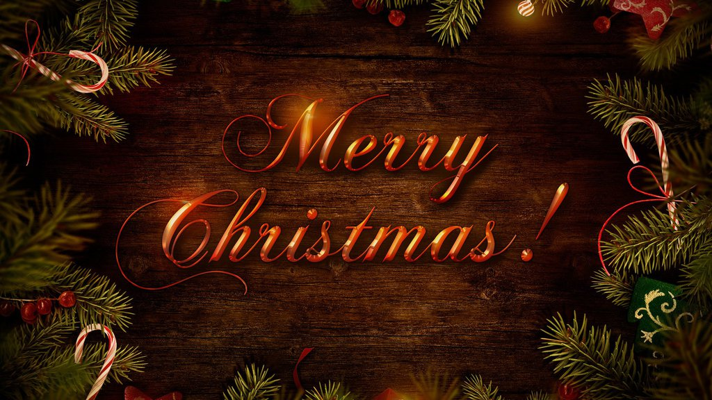 Merry Christmas Wallpapers High Definition HD BackgroundsTumblr Backgrounds Images Pictures