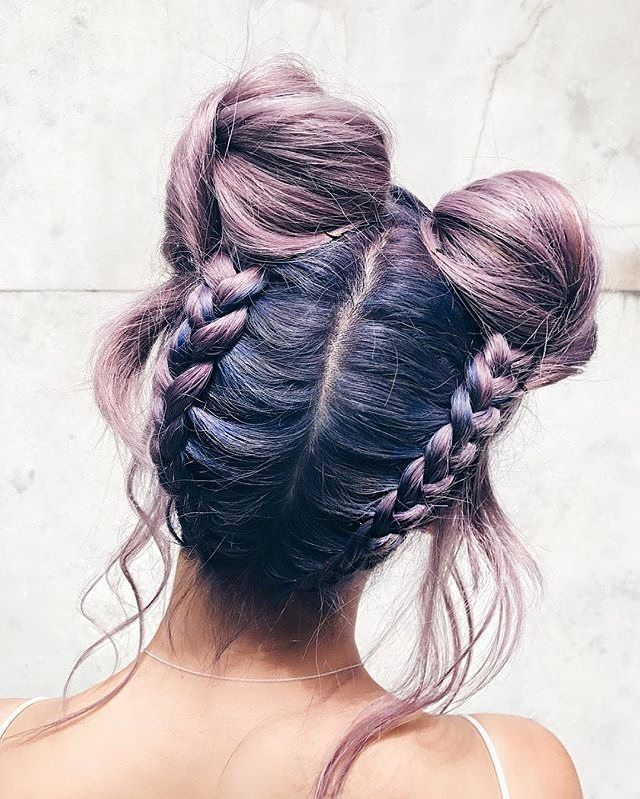 tumblr hair goals hair styles tumblr imagenes