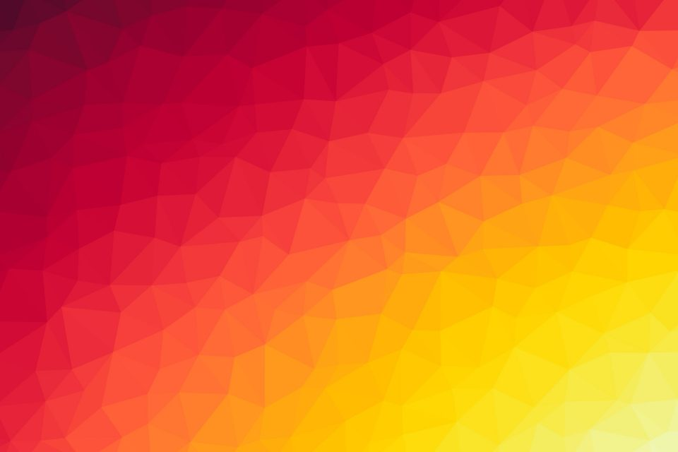 Tablet 1280x1280: CSS Background Color Tutorial Background Images