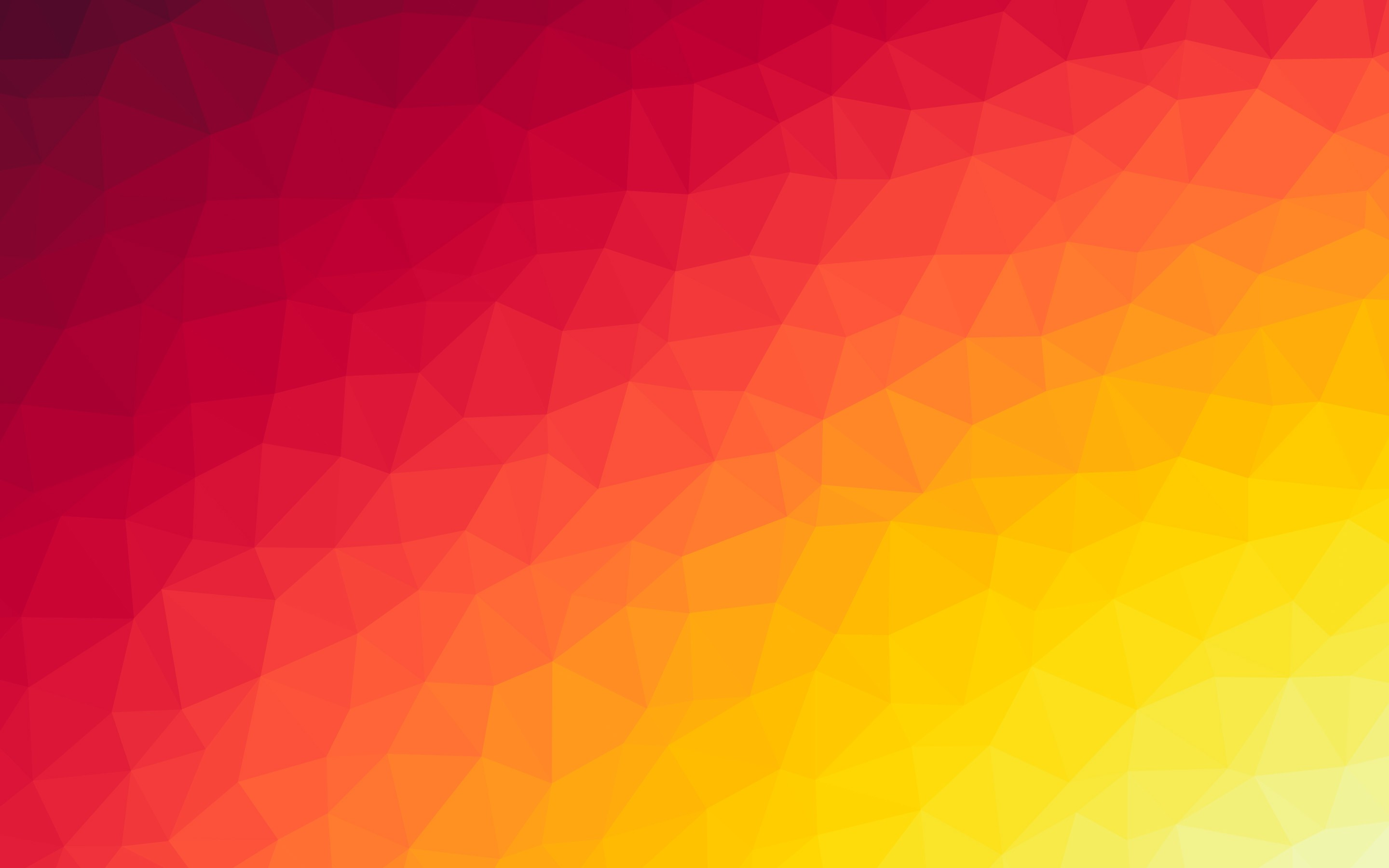 CSS Background Color Tutorial background images