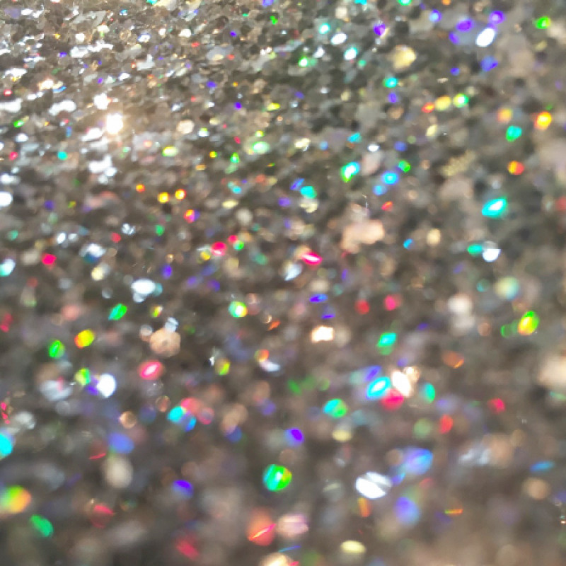 Glitter Wallpaper Shades Of Silver Black Hd Wallpapers