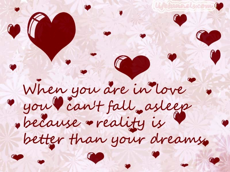 Valentines Day Quotes wallpaper