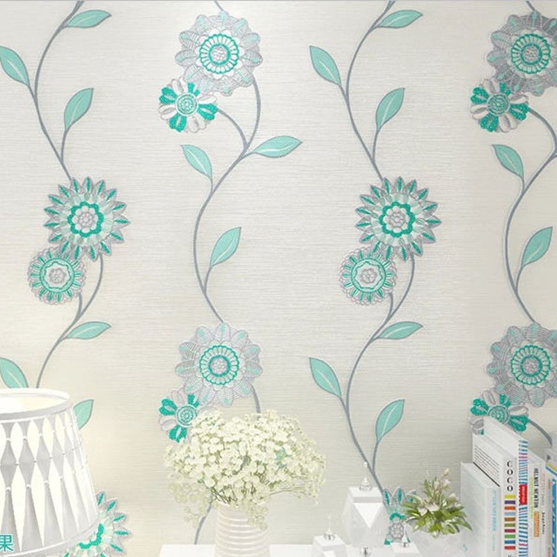 Wallpaper Design For Wall