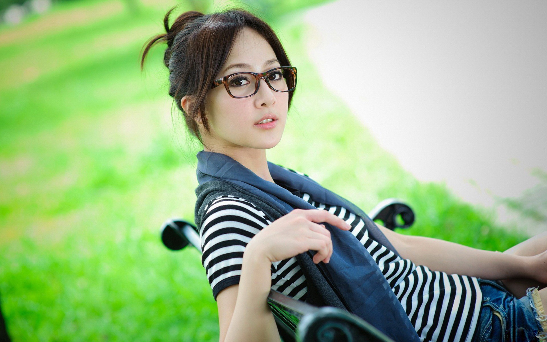 Beautiful girl wallpapers for facebook voltagebd Gallery