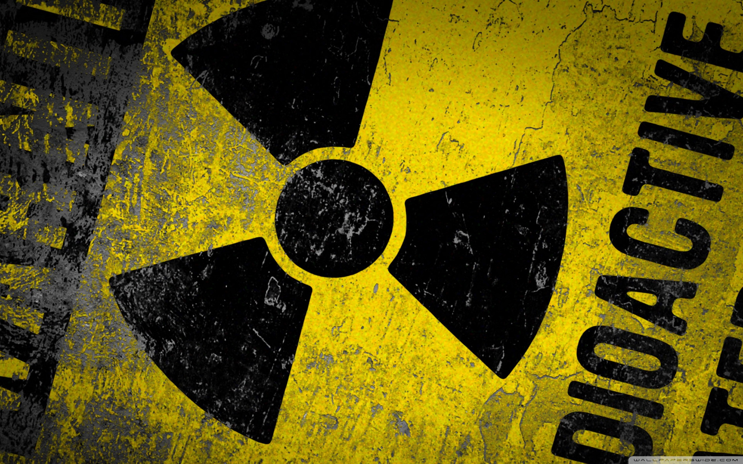 Warning Wallpapers backgrounds