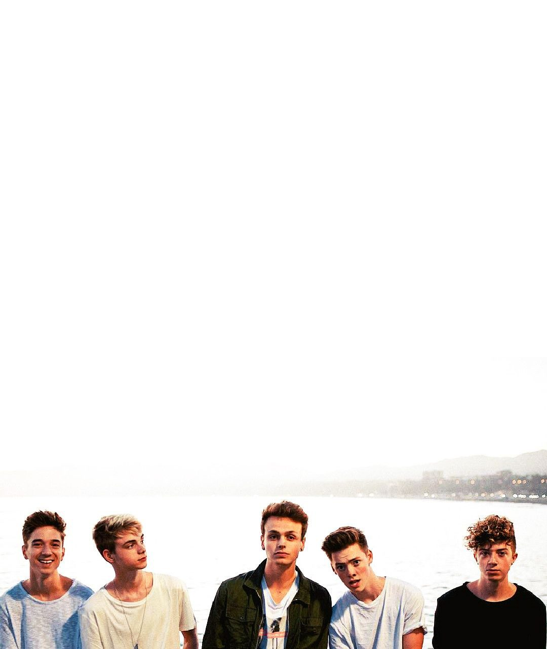Why Don't We Wallpapers – HD Wallpapers , HD Backgrounds,Tumblr Backgrounds, Images, Pictures