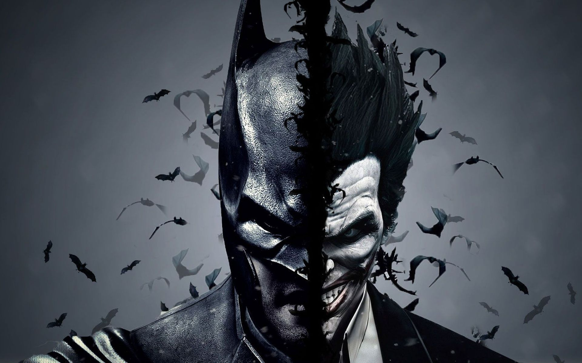 Batman best wallpapers hd hd wallpapers hd backgroundstumblr batman best wallpapers hd voltagebd Image collections