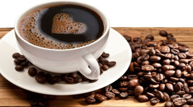 Coffee Good Morning Wallpaper Hd Wallpapers Hd Backgrounds