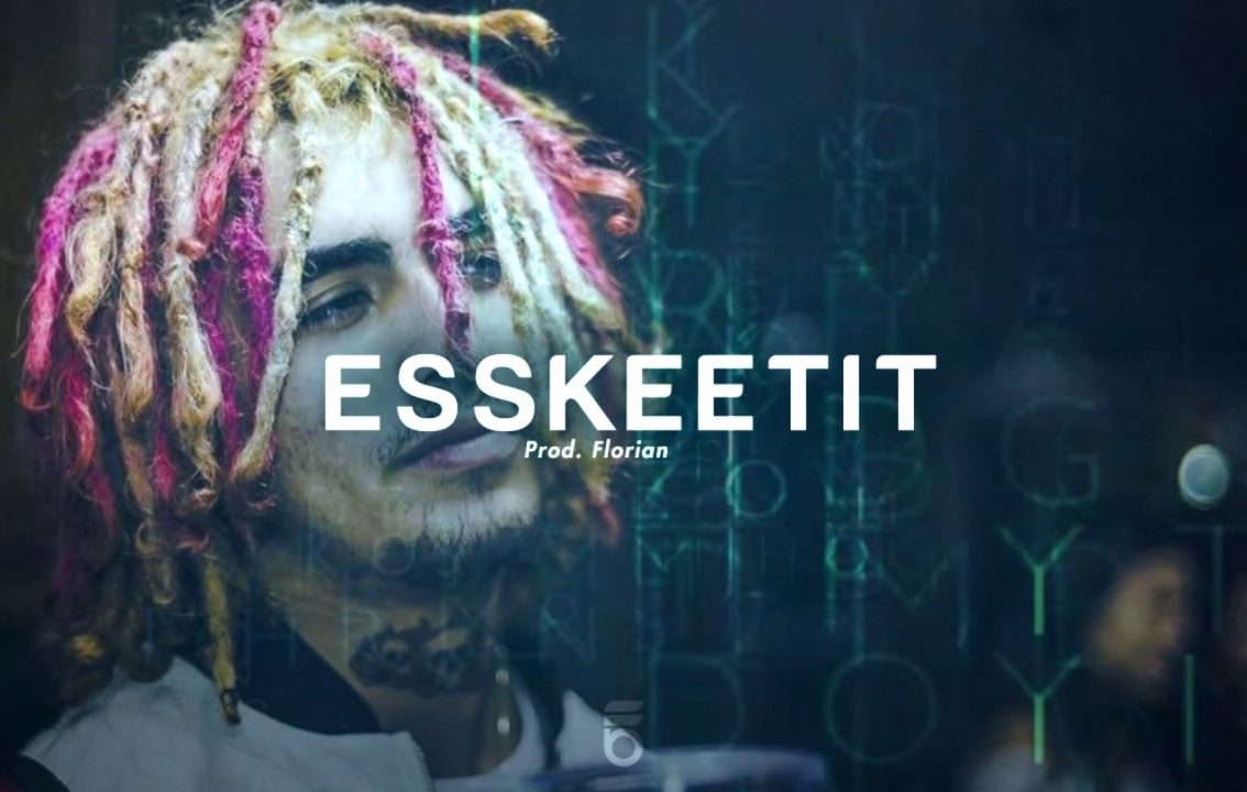 lil pump wallpaper pics   HD Wallpapers , HD Backgrounds ... Tumblr Iphone Wallpapers Love