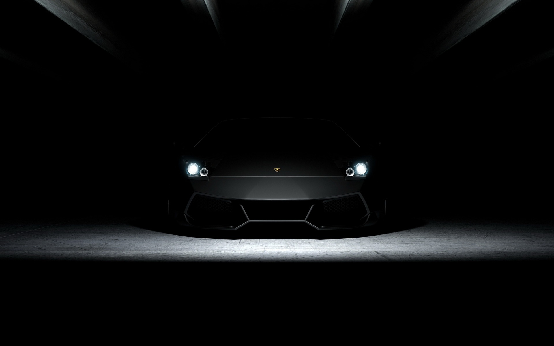 supercar wallpapers lamborghini uhd 4k