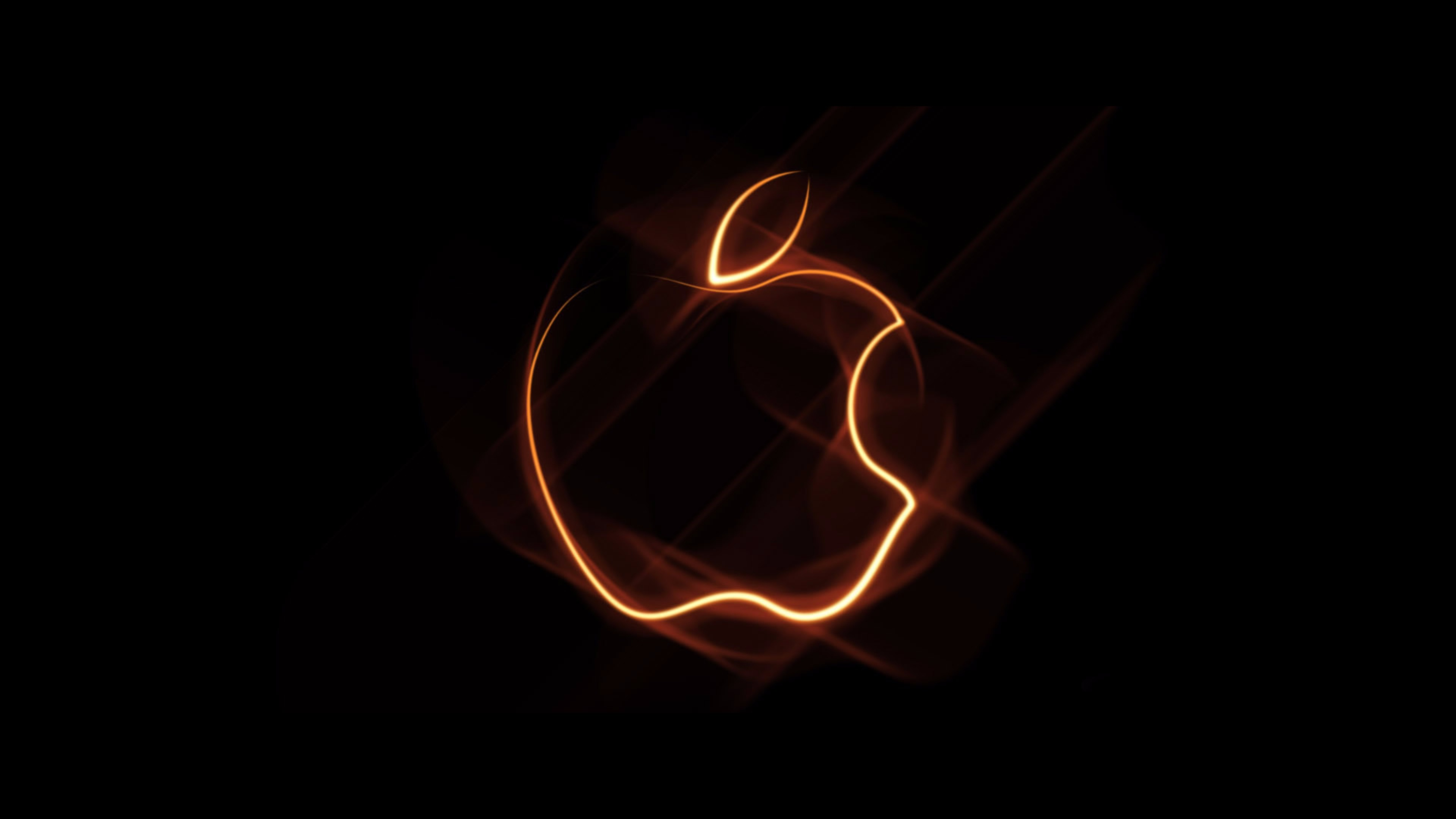 wallpapers apple wallpaper 4k 3d apple logo 1080p