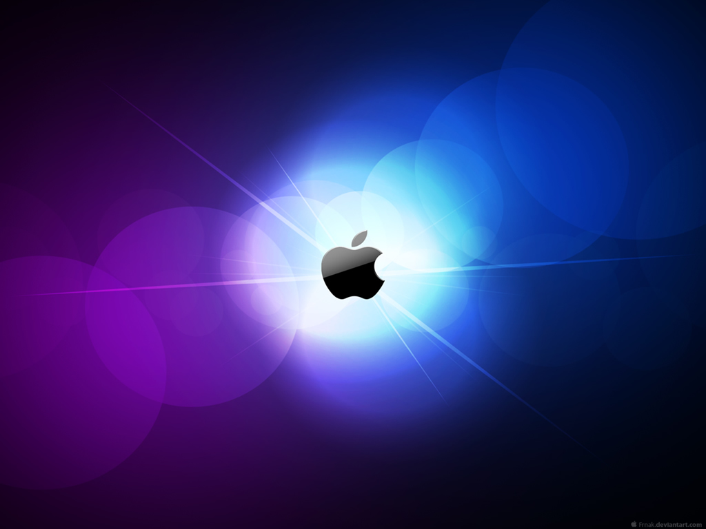 wallpapers apple wallpaper 4k arte visual background desktop hd