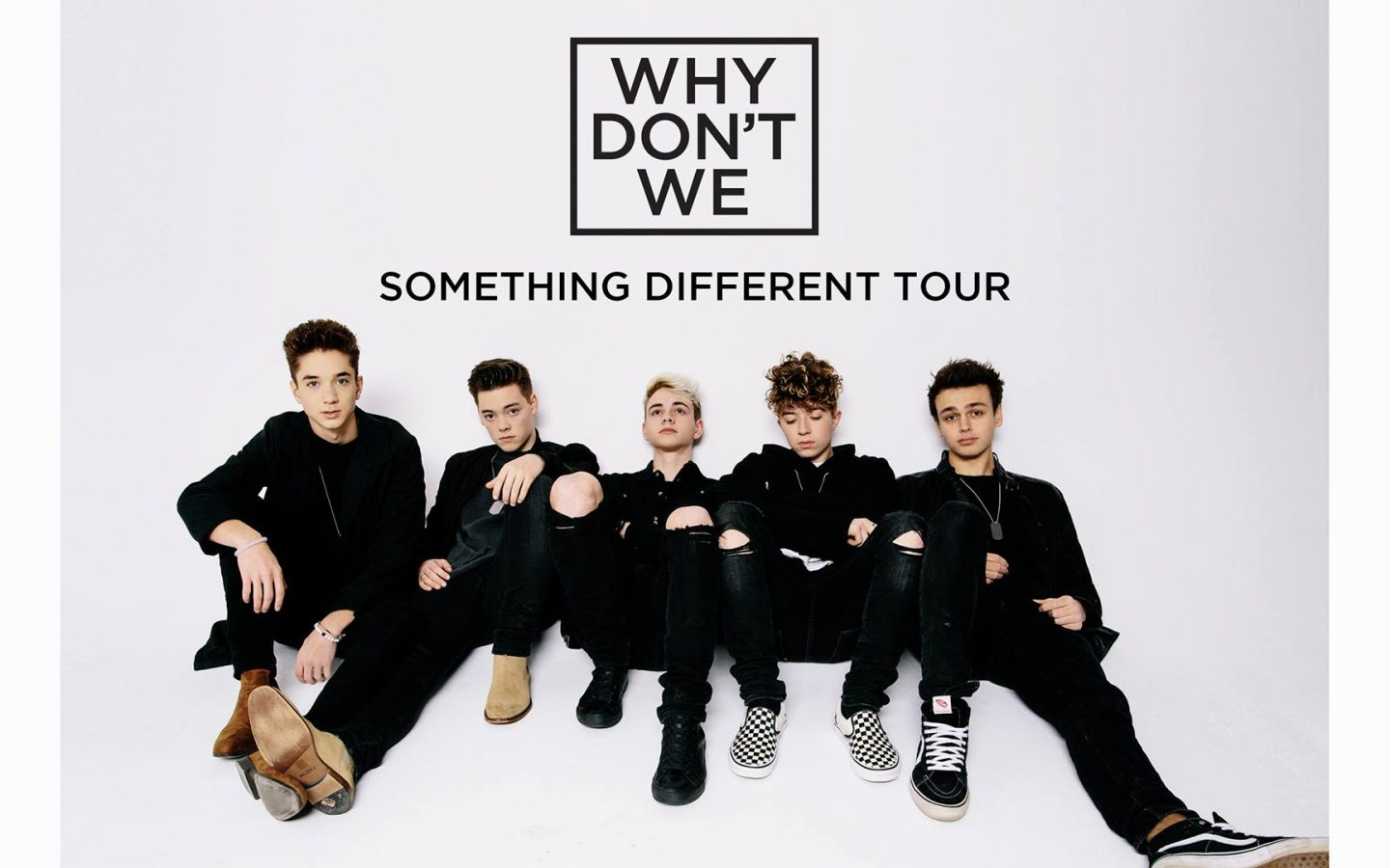 why dont we band images | HD Wallpapers , HD Backgrounds,Tumblr Backgrounds, Images, Pictures