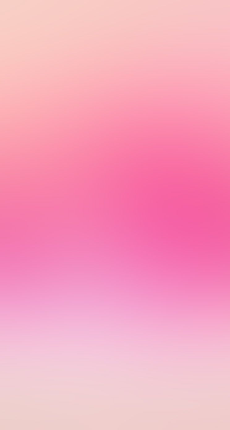 Best Pink Wallpaper For Iphone ideas