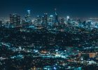 Download Urban Night 4K HD Original Wallpaper