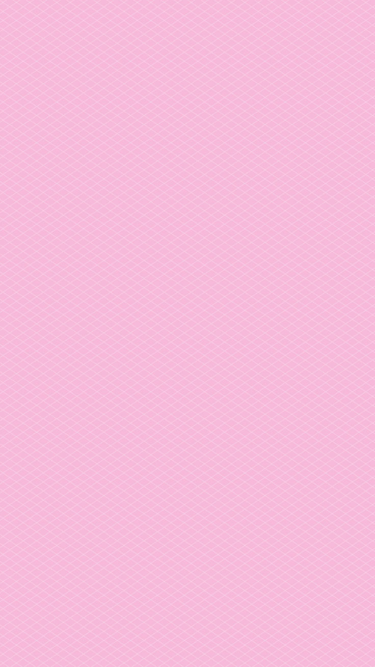 Pretty Pink iPhone wallpaper