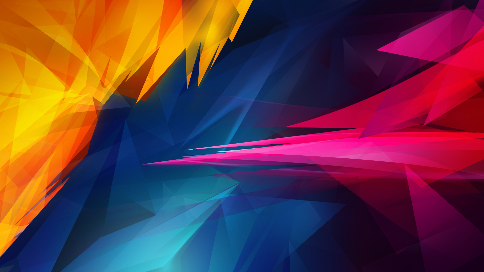 abstract hd wallpapers colors 4k