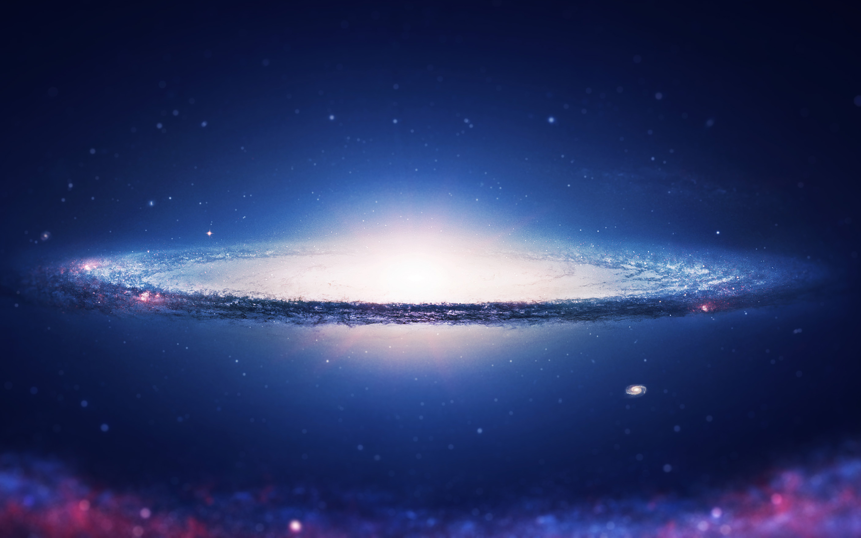 galaxy wallpaper backgrounds
